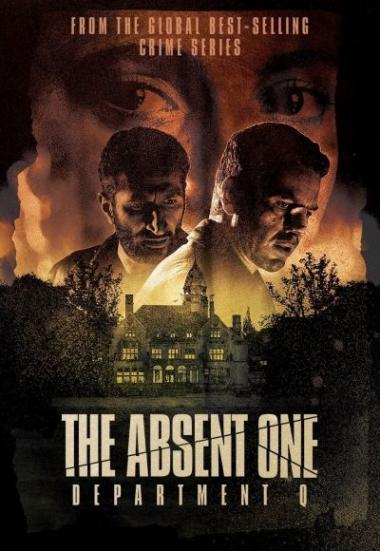 The Absent One 2014