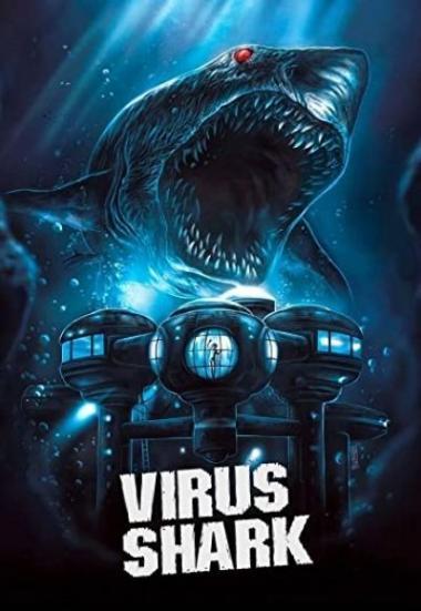 Virus Shark 2021