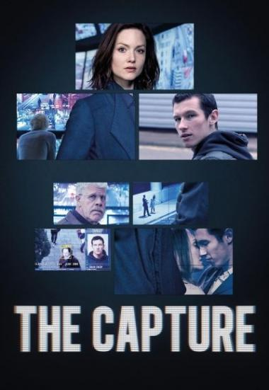 The Capture 2019