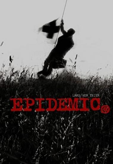 Epidemic 1987