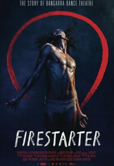 Firestarter 2020