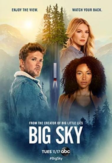 Big Sky 2020