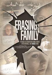 Erasing Family 2020