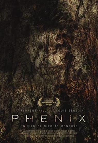 The Phoenix 2020