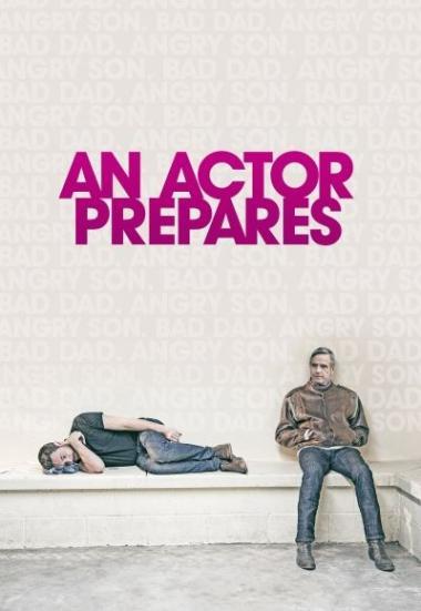 An Actor Prepares 2018