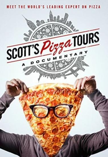 Scott's Pizza Tours 2016
