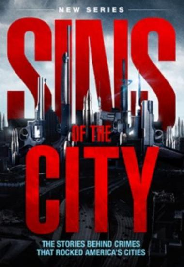 Sins of the City 2021