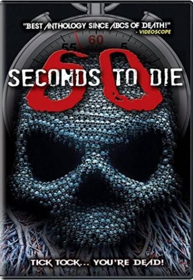 60 Seconds to Di3 2021