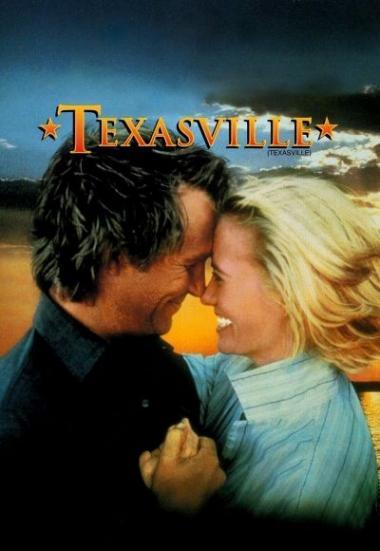 Texasville 1990