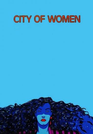 City of Women 1980