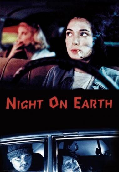 Night on Earth 1991