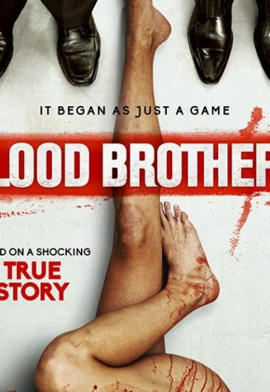 Blood Brothers 2015