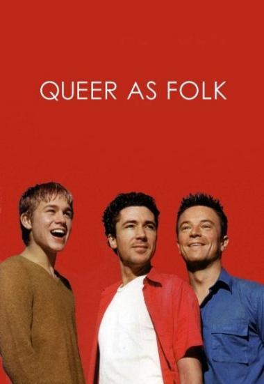 Queer as Folk 1999