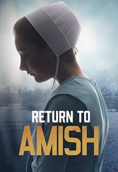Return to Amish 2014