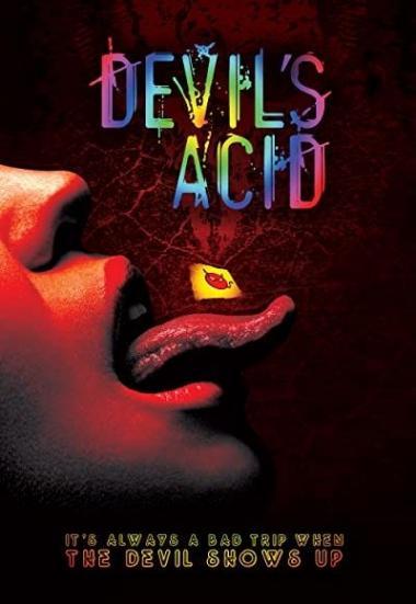Devil's Acid 2018