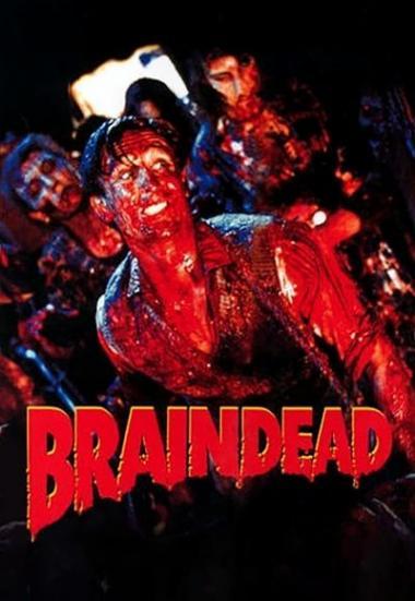 Dead Alive 1992