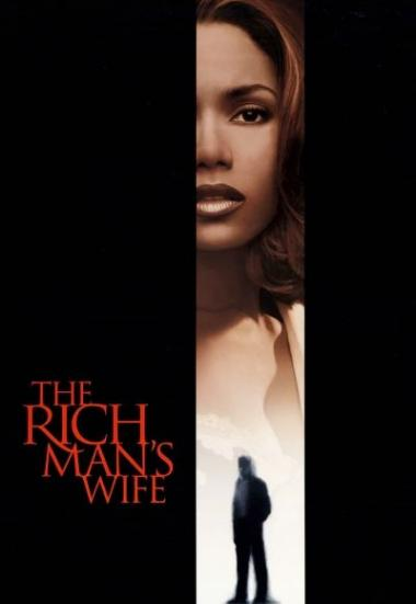The Rich Man's Wife 1996
