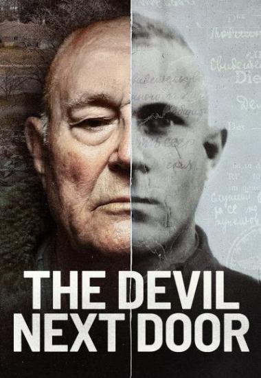 The Devil Next Door 2019
