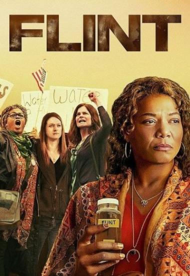 Flint 2017
