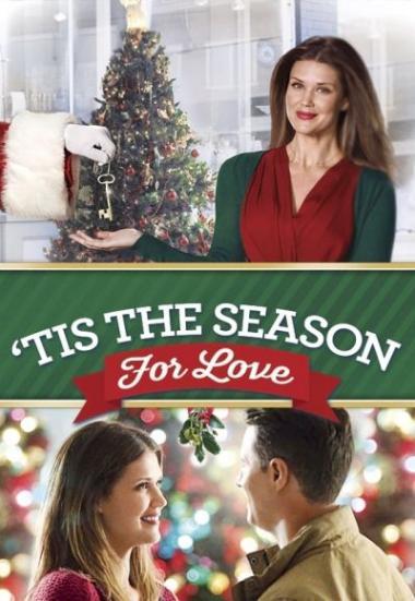 'Tis the Season for Love 2015