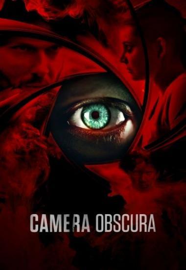 Camera Obscura 2017