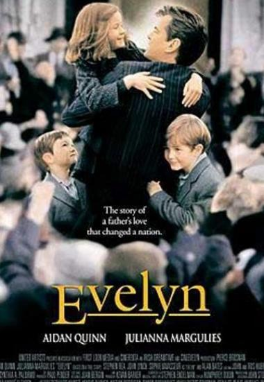 Evelyn 2002