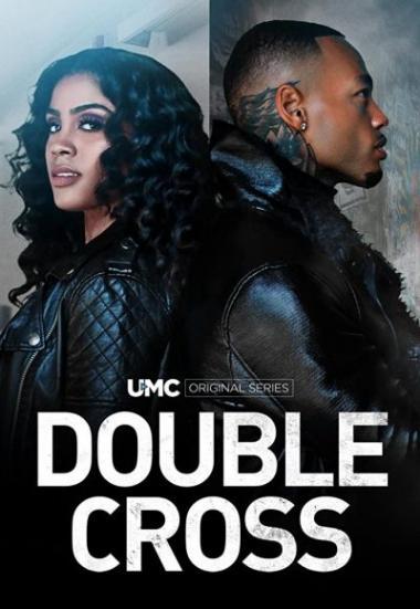 Double Cross 2020