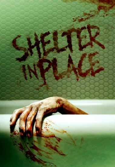 Shelter in Place 2021