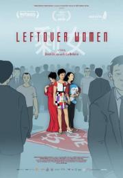 Leftover Women 2019