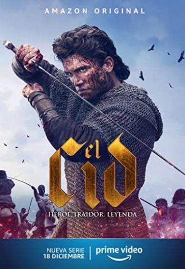 El Cid 2020