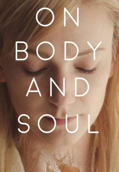 On Body and Soul 2017