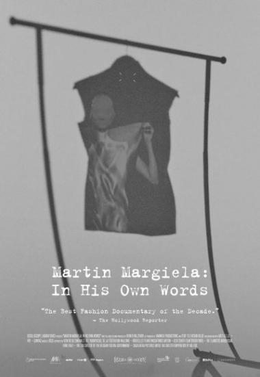 Martin Margiela: In His Own Words 2019