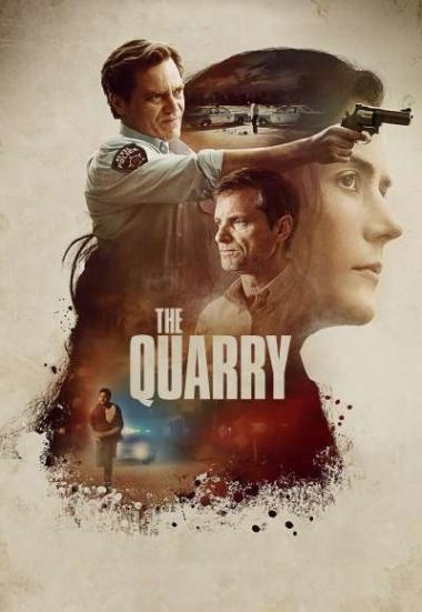 The Quarry 2020