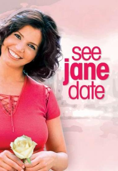 See Jane Date 2003