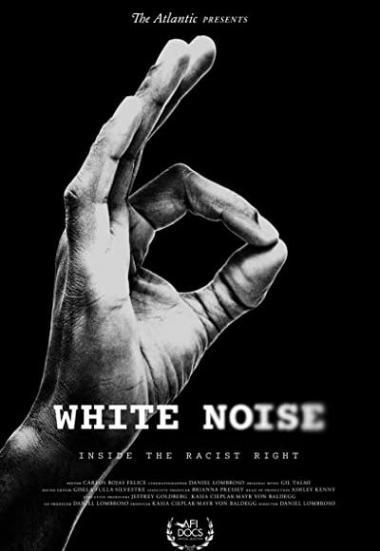 White Noise 2020