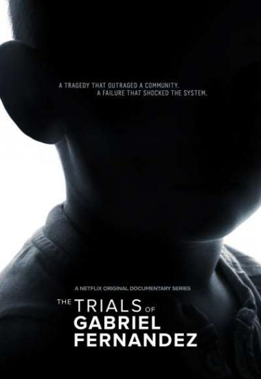 The Trials of Gabriel Fernandez 2020