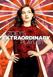 Zoey's Extraordinary Playlist 2020