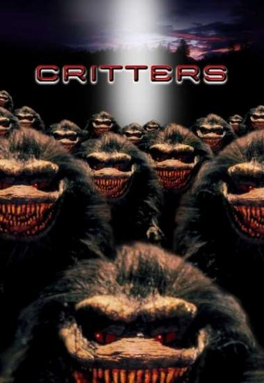 Critters 1 1986