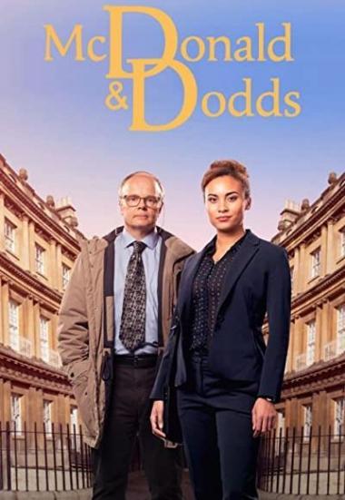 McDonald & Dodds 2020