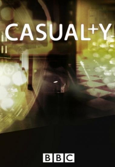 Casualty 1986