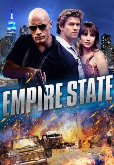 Empire State 2013