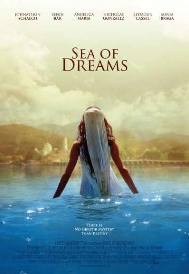 Sea of Dreams 2006