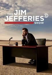 The Jim Jefferies Show 2017