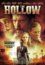 The Hollow 2016