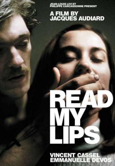 Read My Lips 2001