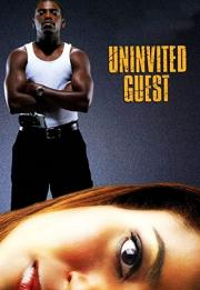 Uninvited Guest 1999