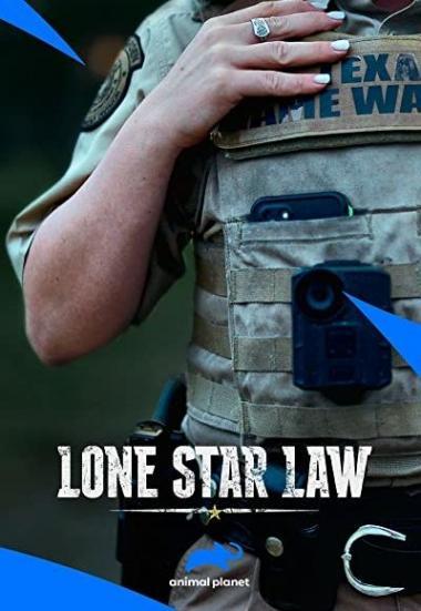 Lone Star Law 2016