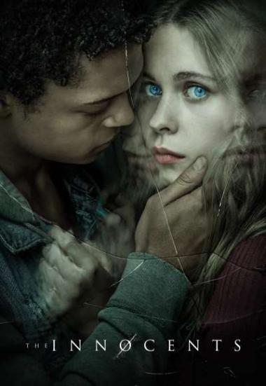 The Innocents 2018