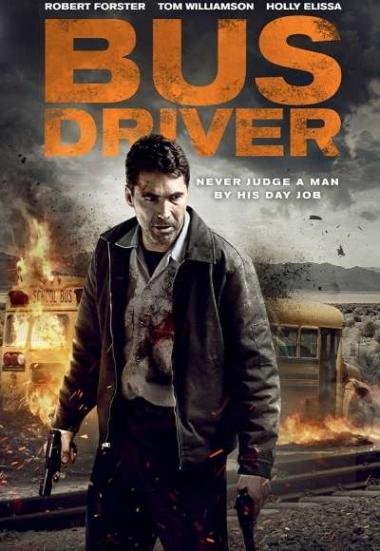 Bus Driver 2016