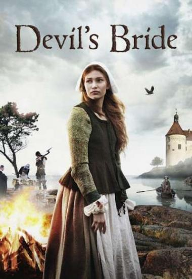 Devil's Bride 2016